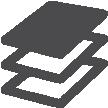 slg-icon-1