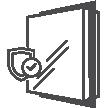 slg-icon-2