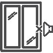 slg-icon-3