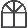 slg-icon-4