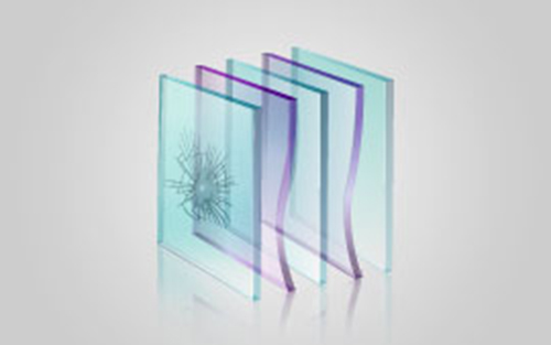 RS-Secure-Glass