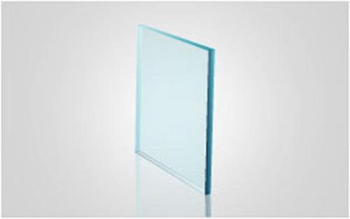 RS Tuff Glass