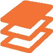 slg-icon-1-hover