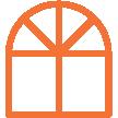 slg-icon-4-hover