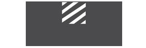 BIESSE ASIA PVT. LTD (INTERMAC)