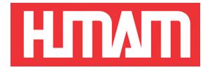 HUMAM GLASS MACHINE ENGINEERING CO.LTD.