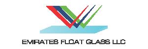 Emirates Float Glass LLC