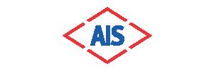 ASAHI INDIA GLASS LTD.(AIS)